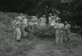 Still frame from: Attack! Battle of New Britain
