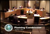 Still frame from: Humboldt County Planning Commission Meeting - 2012-10-04