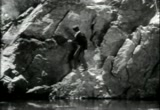 Still frame from: 26 Men - The Slater Brothers