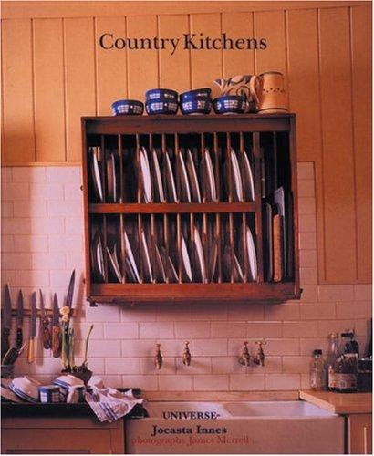 Download Country Kitchens