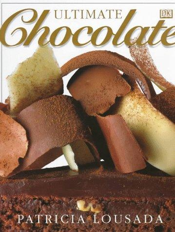 Download Ultimate chocolate