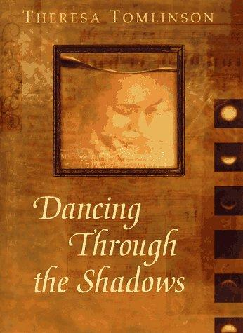 Download Dancing through the shadows