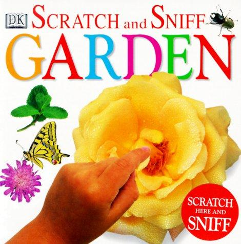 Download Scratch and Sniff