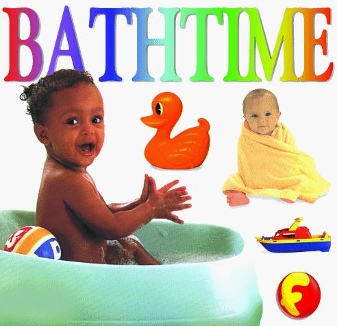 Download Bath Books