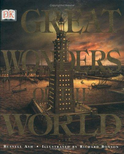 Download Great wonders of the world
