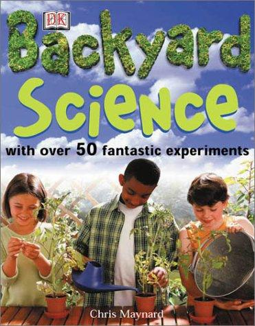 Download Backyard Science