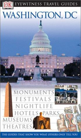 Download Washington D.C. (Eyewitness Travel Guides)