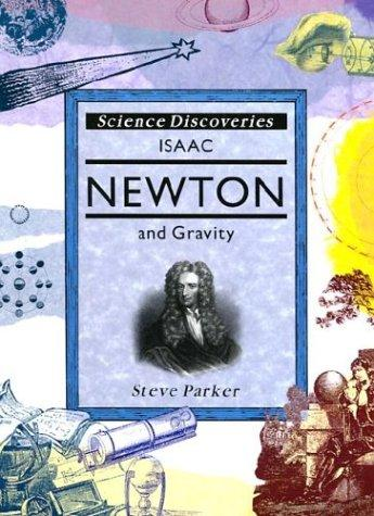 Download Isaac Newton and gravity