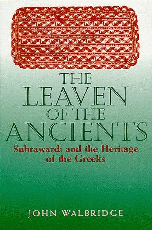 Download The Leaven of the Ancients