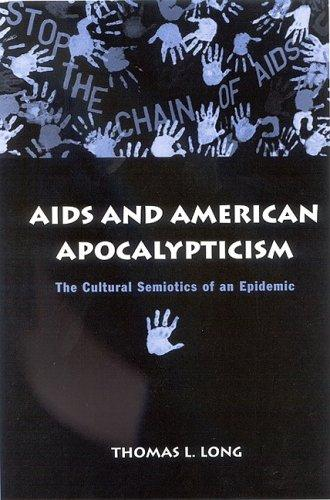 Download AIDS And American Apocalypticism