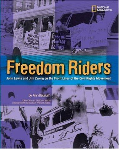 Download Freedom Riders