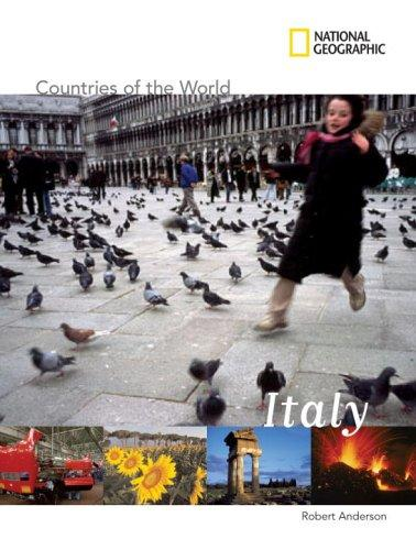 Download National Geographic Countries of the World