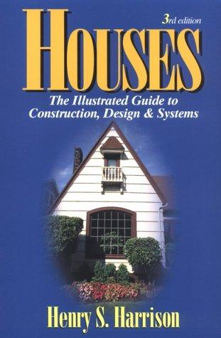Download Houses