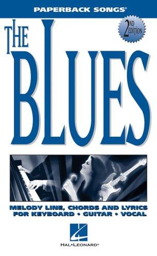 Download The Blues