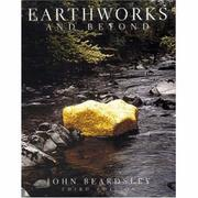 Earthworks And Beyond: Contemporary Art In The Landscape PDF Download