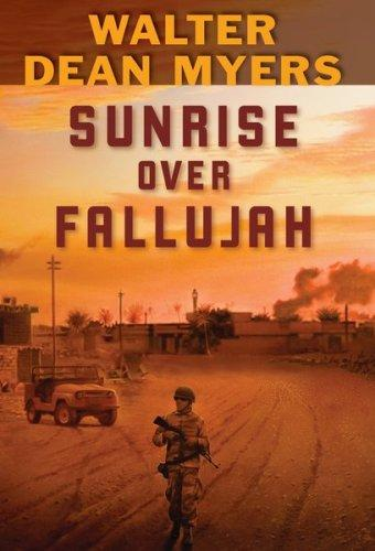 Download Sunrise Over Fallujah