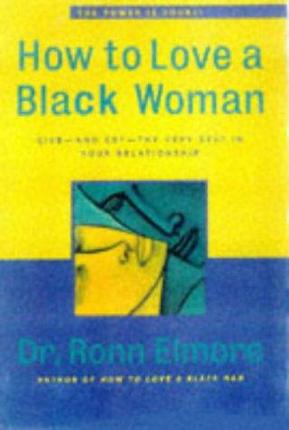 Download How to love a black woman