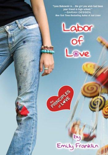 Download Labor of Love