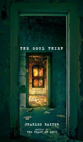 Download The Soul Thief
