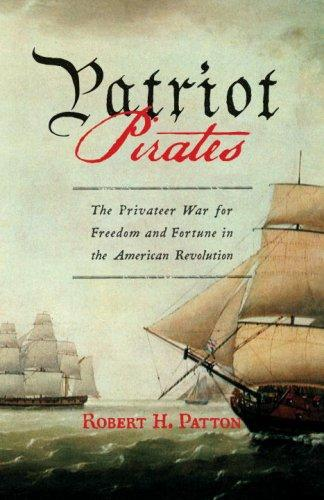 Download Patriot Pirates