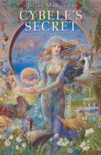 Download Cybele's Secret