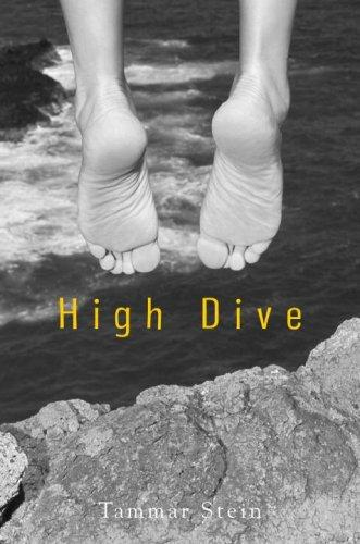 Download High Dive