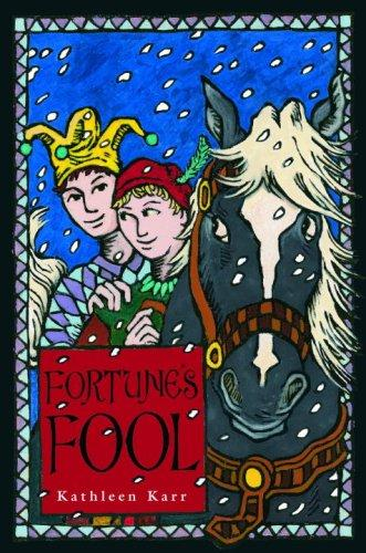 Download Fortune's Fool