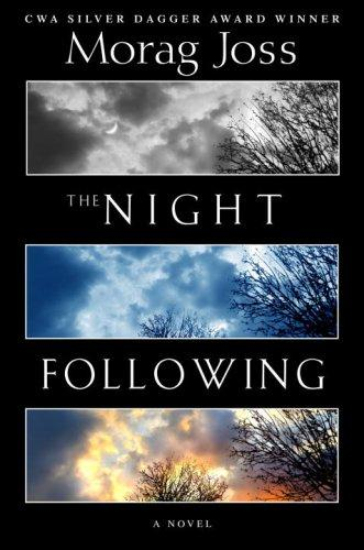 Download The Night Following