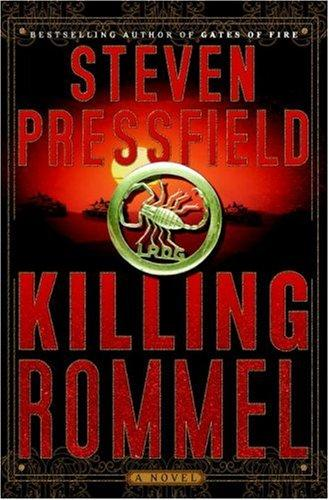 Download Killing Rommel