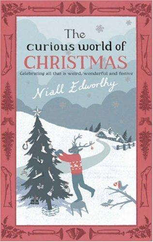 Download The Curious World of Christmas