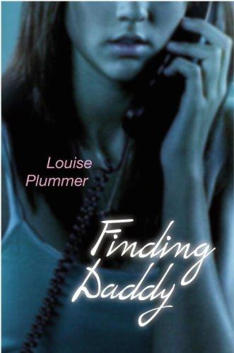 Download Finding Daddy