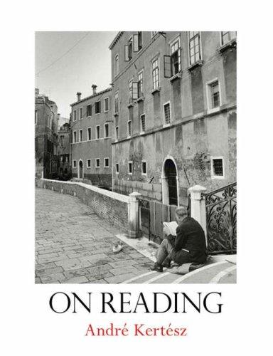 Download On Reading