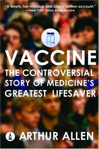 Download Vaccine