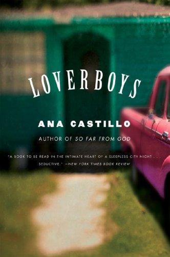 Download Loverboys