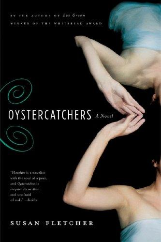 Download Oystercatchers