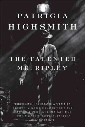 Download The Talented Mr. Ripley