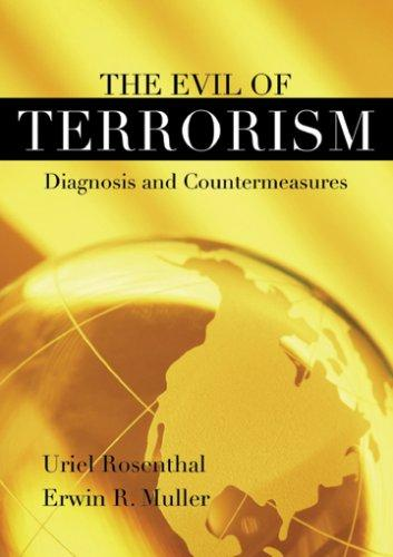Download The Evil of Terrorism