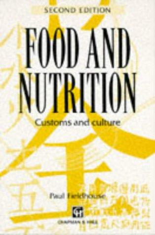 Download Food & Nutrition