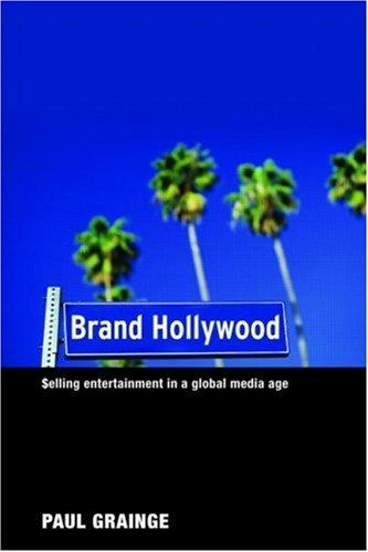 Download Brand Hollywood