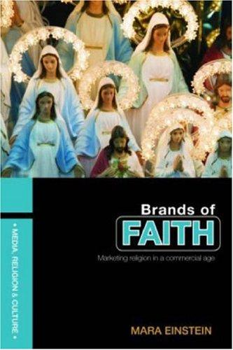 Download Brands of Faith