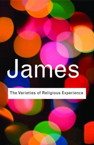 Download The Varieties of Religious Experience
