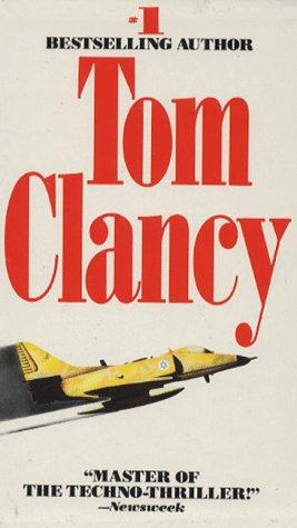 Download Clancy 2 boxed set