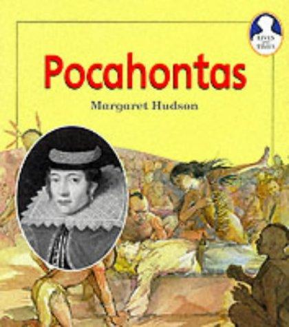 Download Pocahontas (Lives & Times)