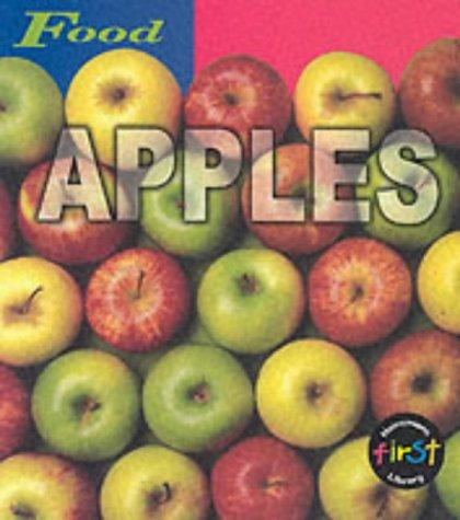 Apples (Food)