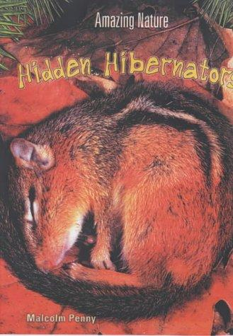 Download Hidden Hibernators (Amazing Nature)