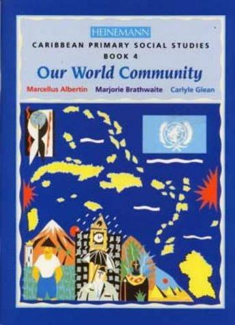 Download Primary Social Studies for the Caribbean