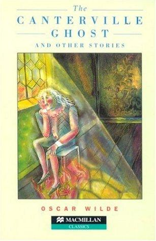 Download The Canterville Ghost and Other Stories