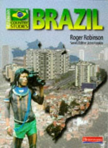 Download Brazil (Country Studies)
