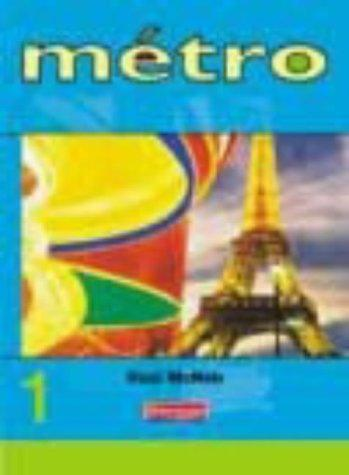 Download Metro