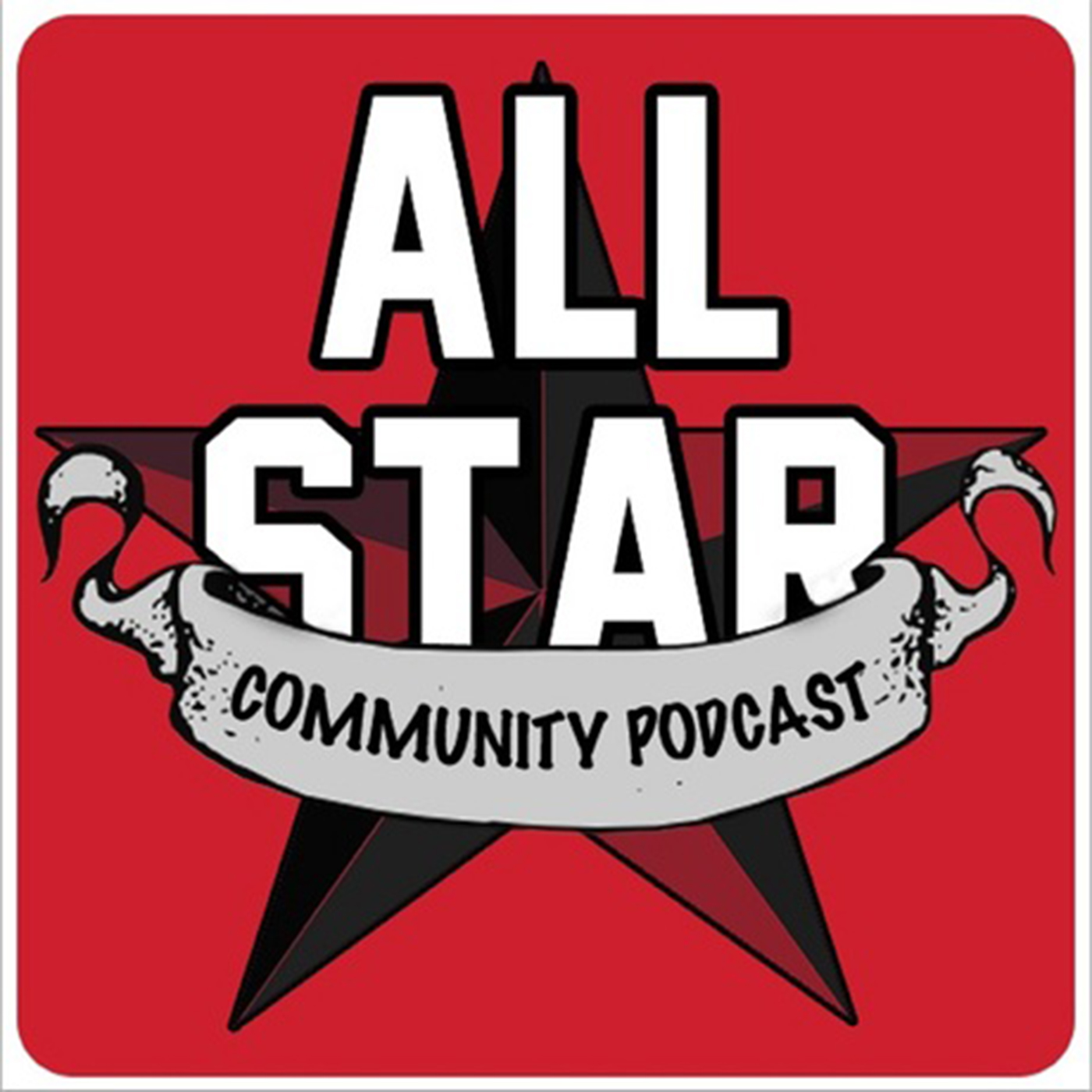 IGN All-Star Community Podcast